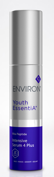 Environ Serum 4 Plus