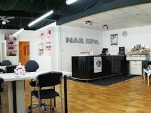 Nailspa, Huddersfield