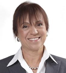 Lorraine Perretta