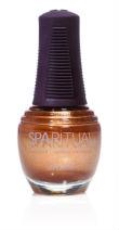 SpaRitual Copper