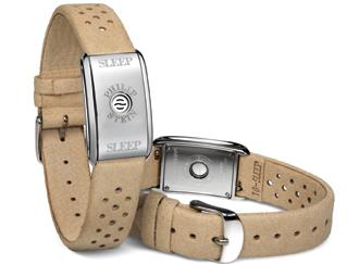 Philip Stein Sleep Bracelet watch