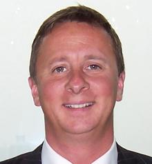 Roy Cowley