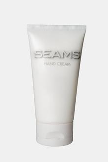 Seams hand cream