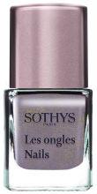 Sothys 2