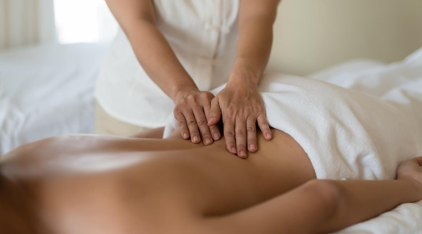Directory of spas and salons treating cancer patients