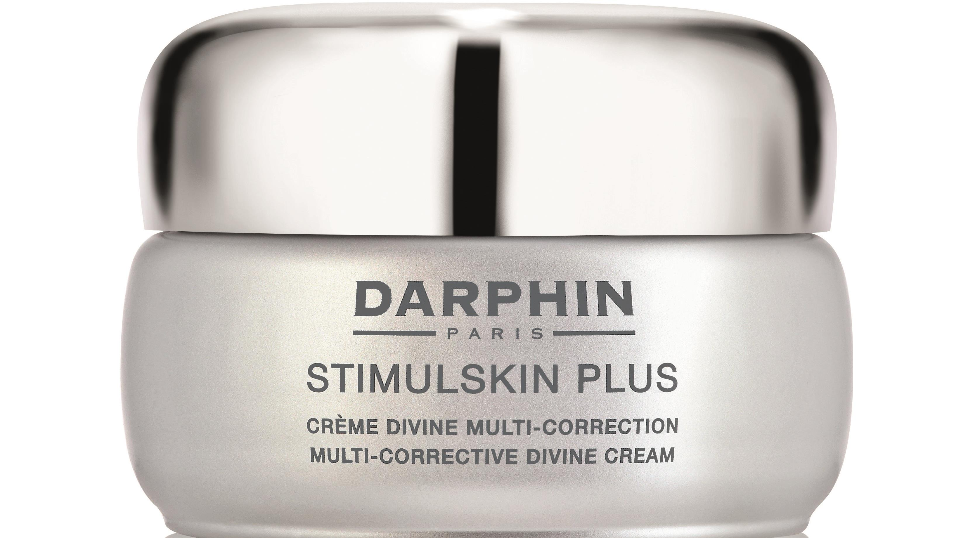 Darphin Withdraws From Uk And Ireland Salons And Spas