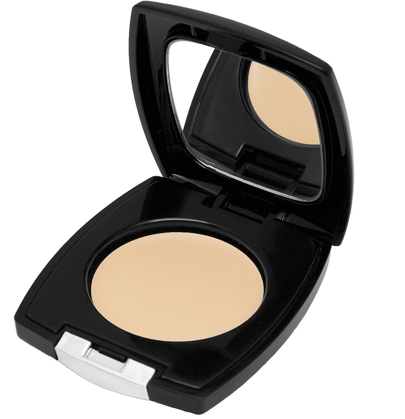 Look Fabulous Forever Concealer