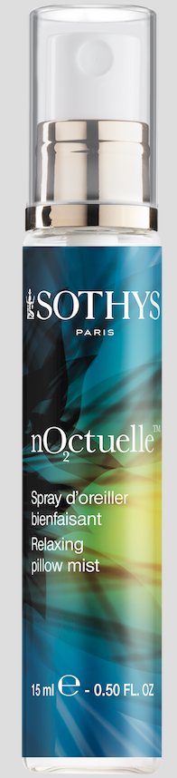 Sothys No2ctuelle spray