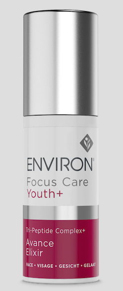 Environ Focus Care