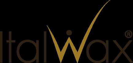 Italwax logo