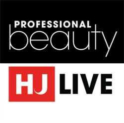 professional beauty london freebies