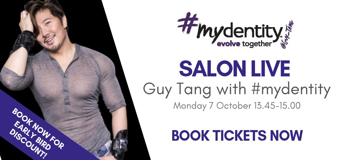 Salon Show UK