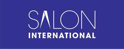 Salon International 2019