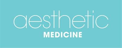aersthetic-medicine